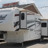 RV for Sale: 2009 CARDINAL 3150RL
