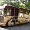 RV for Sale: 2004 INTRIGUE 40 SUITE SERENADE
