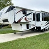 RV for Sale: 2012 VOLTAGE EPIC