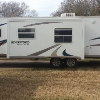 RV for Sale: 2008 Rockwood Signature Ultra 8306SS