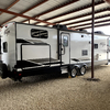 RV for Sale: 2019 IMAGINE 3170BH