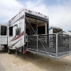 RV for Sale: 2012 V SERIES 3600