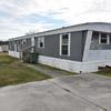 Mobile Home for Rent: Manufactured Home - Grimesland, NC, Grimesland, NC