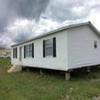 Mobile Home Lot for Sale: WV, WEST HAMLIN - Land for sale., West Hamlin, WV