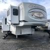 RV for Sale: 2020 COLUMBUS 389FLCW