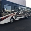 RV for Sale: 2013 EXPEDITION 38S