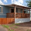 Mobile Home for Sale: MH/MFG (On Rented Lot) - Page, AZ, Page, AZ
