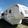 RV for Sale: 2011 Avalanche 330RE