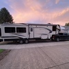 RV for Sale: 2019 MONTANA HIGH COUNTRY 330RL