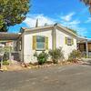 Mobile Home for Sale: B - Castaic, CA, Castaic, CA