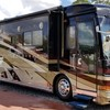 RV for Sale: 2007 AMERICAN TRADITION 42F