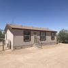 Mobile Home for Sale: Manufactured Single Family Residence, Contemporary - Vail, AZ, Vail, AZ