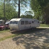 RV for Sale: 1952 SPARTANETTE