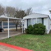 Mobile Home for Sale: TX, AUSTIN - 1997 FESTIVAL LIMITED single section for sale., Austin, TX