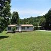 Mobile Home for Sale: Manufactured Doublewide - Taylorsville, NC, Township Of Taylorsville, NC