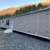 Mobile Home for Sale: KY, PIKEVILLE - 2009 PROMOTION single section for sale., Pikeville, KY