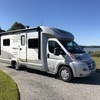 RV for Sale: 2016 TREND 23L