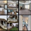 Mobile Home for Sale: New, Luxurious & Super-affordable in Euless! , Fort Worth, TX