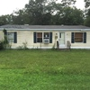 Mobile Home for Sale: 1995 Redman doublewide with water damage, Georgetown, DE