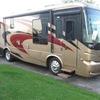 RV for Sale: 2007 VENTANA 3331 - 716-748-5730