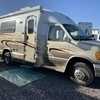 RV for Sale: 2006 PLATINUM 231XLSD