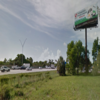 Billboard for Sale: South Florida Billboard, Pompano Beach, FL