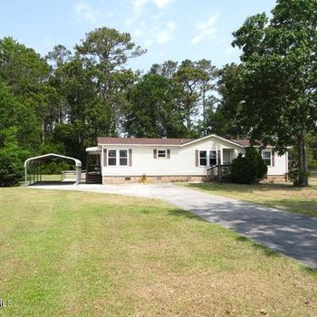 mobile homes for sale in onslow county nc 52 listed rh mobilehome net