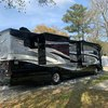 RV for Sale: 2016 PACE ARROW 38K