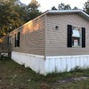Mobile Home for Sale: SC, SUMMERVILLE - 2004 NOVA 4000 single section for sale., Summerville, SC