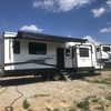 RV for Sale: 2020 MILESTONE 379FLML