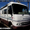 RV for Sale: 1999 BY COACHMEN