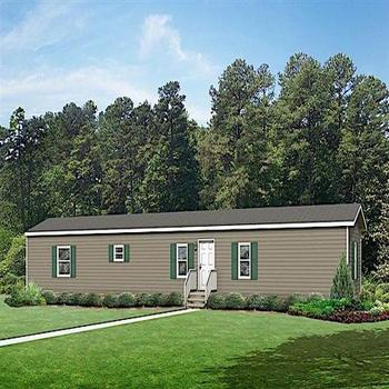 Mobile Homes For Sale In Delaware 282 Listed