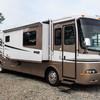 RV for Sale: 2003 ENDEAVOR 40PST