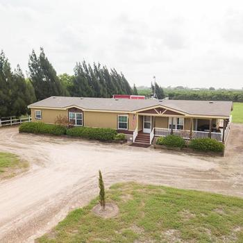 Admirable 14 Mobile Homes For Sale Near South Padre Island Tx Beutiful Home Inspiration Ommitmahrainfo