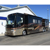 RV for Sale: 2009 CAMELOT