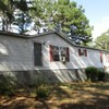 Mobile Home for Sale: GA, BOX SPRINGS - 2000 BROOKFIELD multi section for sale., Box Springs, GA
