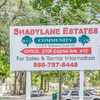Mobile Home Park for Sale: Shadylane Estates and Sylvan Lake Estates MHC Portfolio, Pontiac, MI