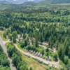 Mobile Home Park for Sale: Olympic Ridge RV Community, Port Angeles, WA