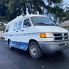 RV for Sale: 1999 Popular 190