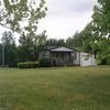 Mobile Home for Sale: Manufactured - Walnut Cove, NC, Walnut Cove, NC