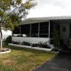 Mobile Home for Sale: Completely Remodeled, Spacious 2 Bed/2 Bath, Margate, FL