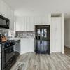 Mobile Home for Sale: Fairway Estates - #125, North Highlands, CA