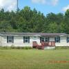 Mobile Home for Sale: Manufactured Home - Midway Park, NC, Piney Green, NC