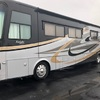 RV for Sale: 2008 KNIGHT 40PDQ
