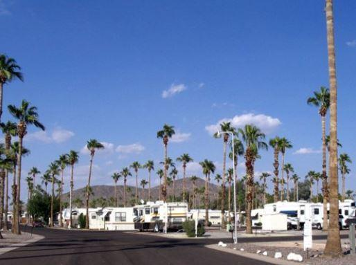 Mobile Home Park in Phoenix, AZ: Royal Palm MHC & RV - Directory on sacramento water park, honeymoon island beach state park, tiny house on wheels park, rv park, business park, port aventura spain theme park, mobile games, mobile homes clearwater fl, mobile az, world trade park, midland texas water park, feather river oroville ca park, create your own theme park, clear lake park, mobile homes in arkansas, party in the park, mobile homes with garages, mobile media browser, industrial park, mobile homes history,
