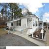 Mobile Home for Sale: Residential - SOUTHAMPTON, NJ, Southampton Township, NJ