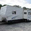 RV for Sale: 2004 CATALINA