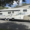 RV for Sale: 2004 WILDCAT 31QBH