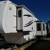 RV for Sale: 2005 CEDAR CREEK 37RDQS
