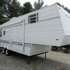 RV for Sale: 2000 28 FW